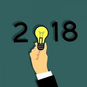 2018 home based business ideas